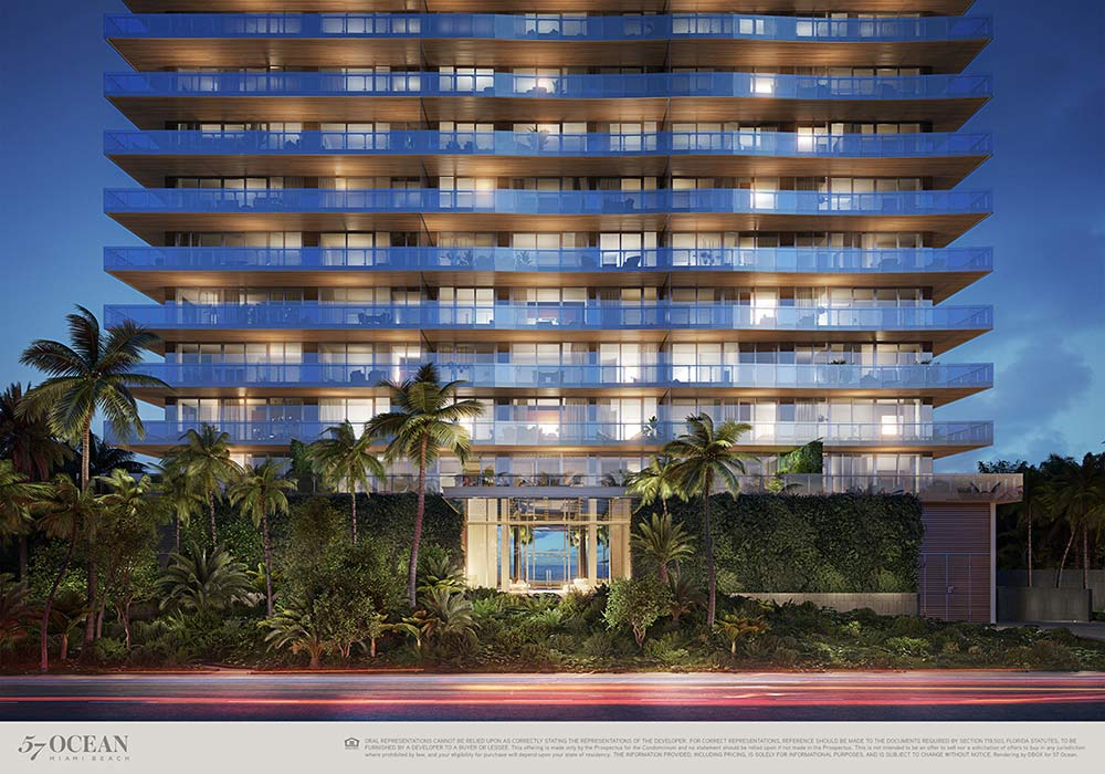 57-Ocean-Terrace-condos-miami-beach-pre-construction-livingroom-building