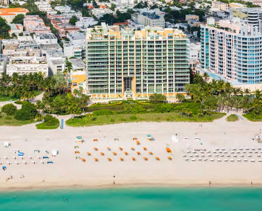 57-ocean-developers-MIami-beach-multiplan-