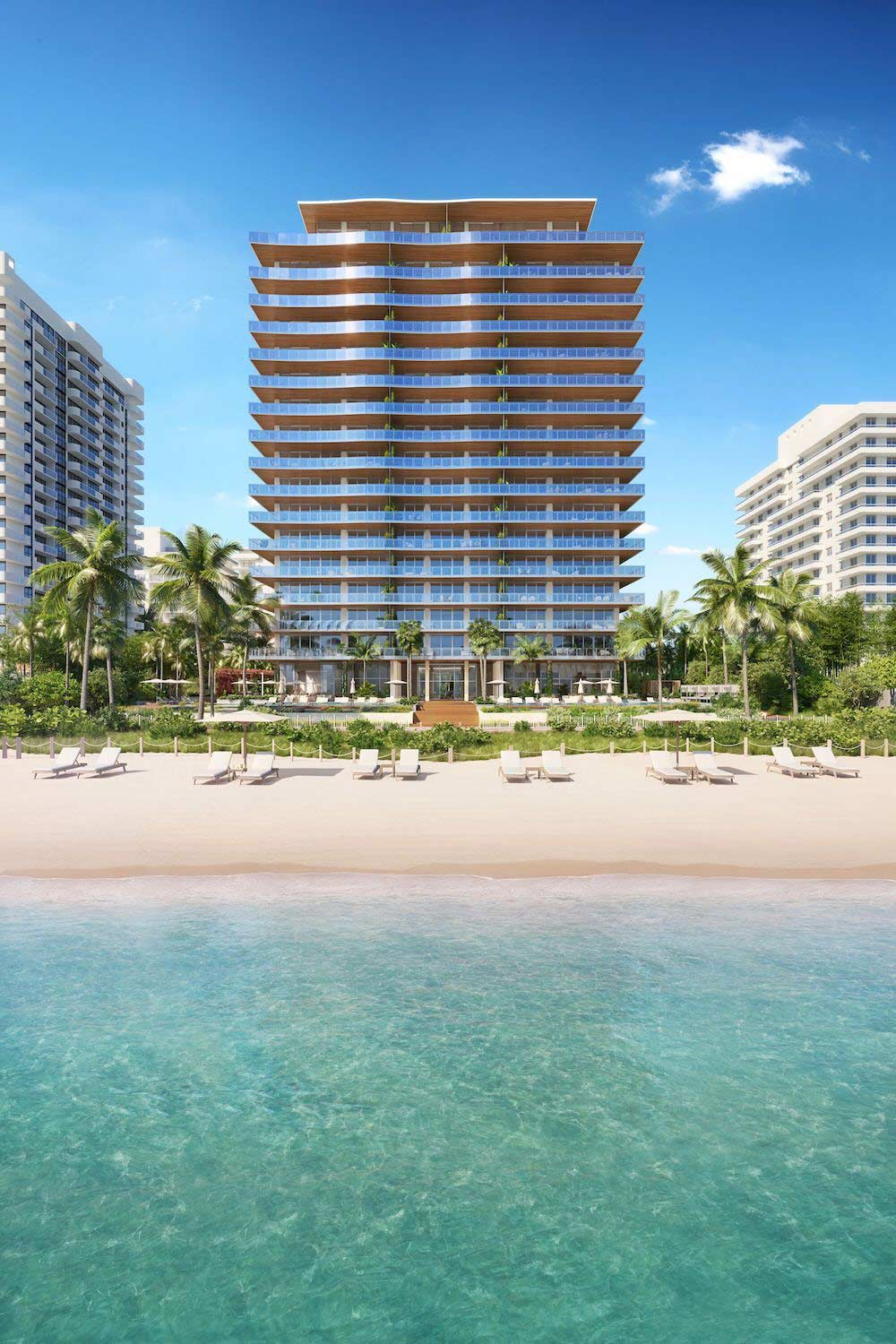 57-ocean-miami-beach-condos-sales